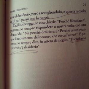 Jean-François Lyotard, Perché la filosofia è necessaria, Raffaello Cortina Editore.