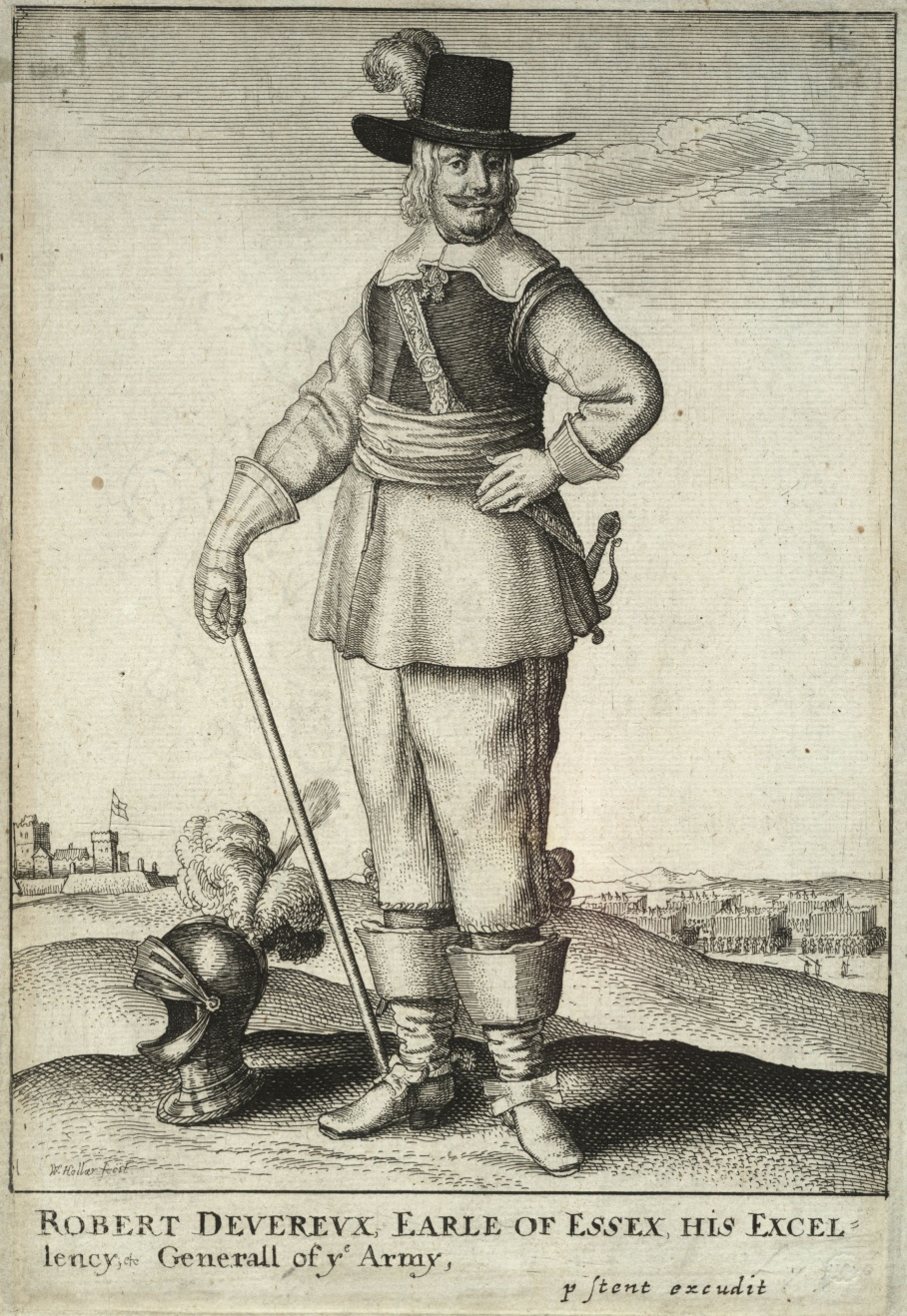 Wenceslas_Hollar_-_Earl_of_Essex_on_foot_(State_2)_cropped